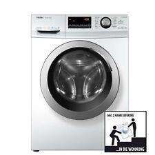 Haier Waschmaschine HW80-BP14636 8kg 2ML