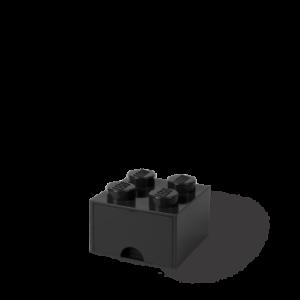 Lego 4589 # 36x Kegel Konus 1x1 Schwarz 7163 10129