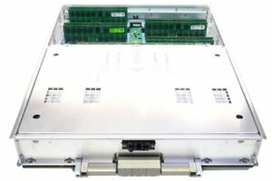 Hewlett Packard Hp Cell Board 9000 Superdome 4x Cpu Ab367-62005 1.0ghz 16gb Ram-afficher Le Titre D'origine