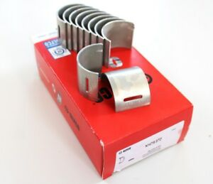 Skoda 1.9 & 2.0 PD TDi Camshaft bearings / Bushes | 038103673A