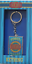 thumbnail 2 - Grandad Metallic Key Rings. Awesome, Worlds Best, Number 1. 3 Designs All Boxed