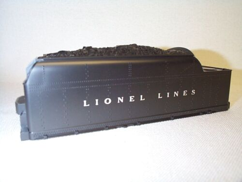 Lionel Lines 1666 Tender Shell Excellent Reproduction !!!
