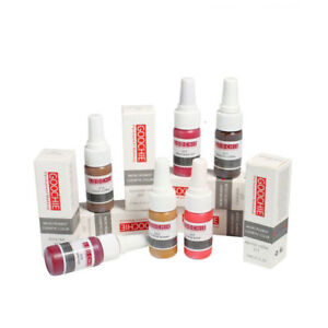 Goochie-Permanent-Makeup-Micro-Pigment-Cosmetic-15ml-Eyebrow-amp-Lip-Tatoo