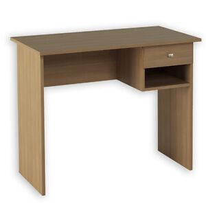 Mesa-de-ordenador-estudio-escritorio-oficina-1-cajon-hueco-NOGAL-NATURE