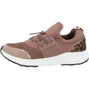 new products 13b79 7866d Details zu s.Oliver 5-24600-23 Women Schuhe Freizeit Sneaker Turnschuhe  5-24600-23-518