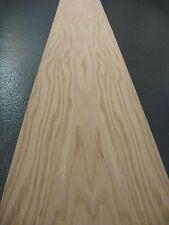 Di Alta Qualità Pre incollato in rovere impiallacciato in legno/ferro su legno impiallacciato Foglio