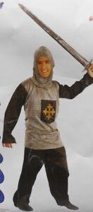 Alexanders-Costumes-Medieval-Knight-Medium