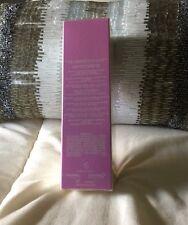 Chanel Chance Eau Tendre Sheer Moisture Mist 3.4 Oz 100 Ml - Brand New - Sealed