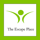 theescapeplace