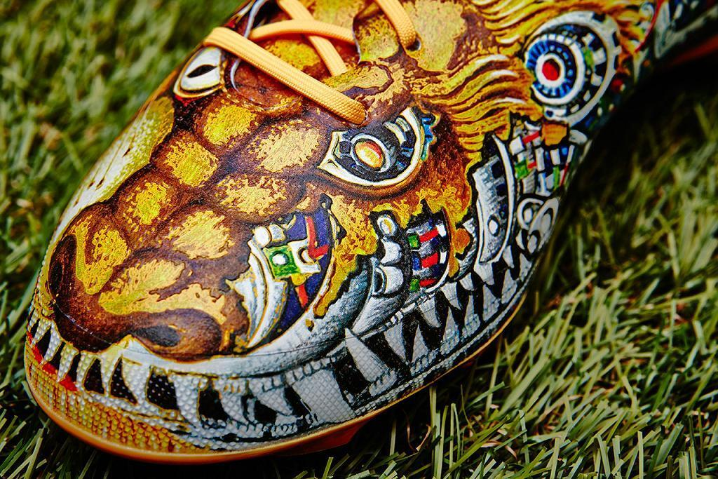 Escalera Todo el mundo Imperativo  Mens 9.5 adidas F50 Adizero Y-3 Yamamoto Limited Ed Soccer Shoes/cleats  M21944 for sale online   eBay