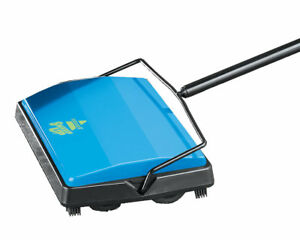 Bissell-Carpet-Sweeper