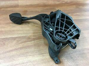AUDI-A1-2012-1-6-TDI-Diesel-3-puertas-Pedal-De-Embrague-Cilindro-Maestro-6R0721117-B