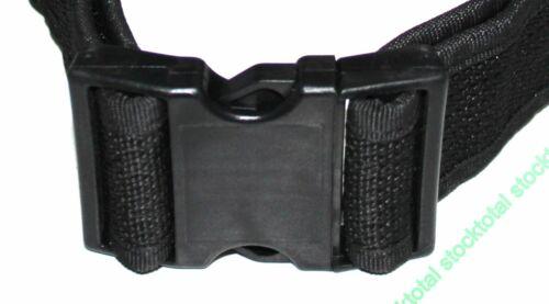 cinturon CEÑIDOR  140x 5,5 cms azul 131080