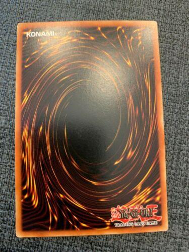 SDP 1st Edition North American Edition Starter Deck: Pegasus 2003 YuGiOh