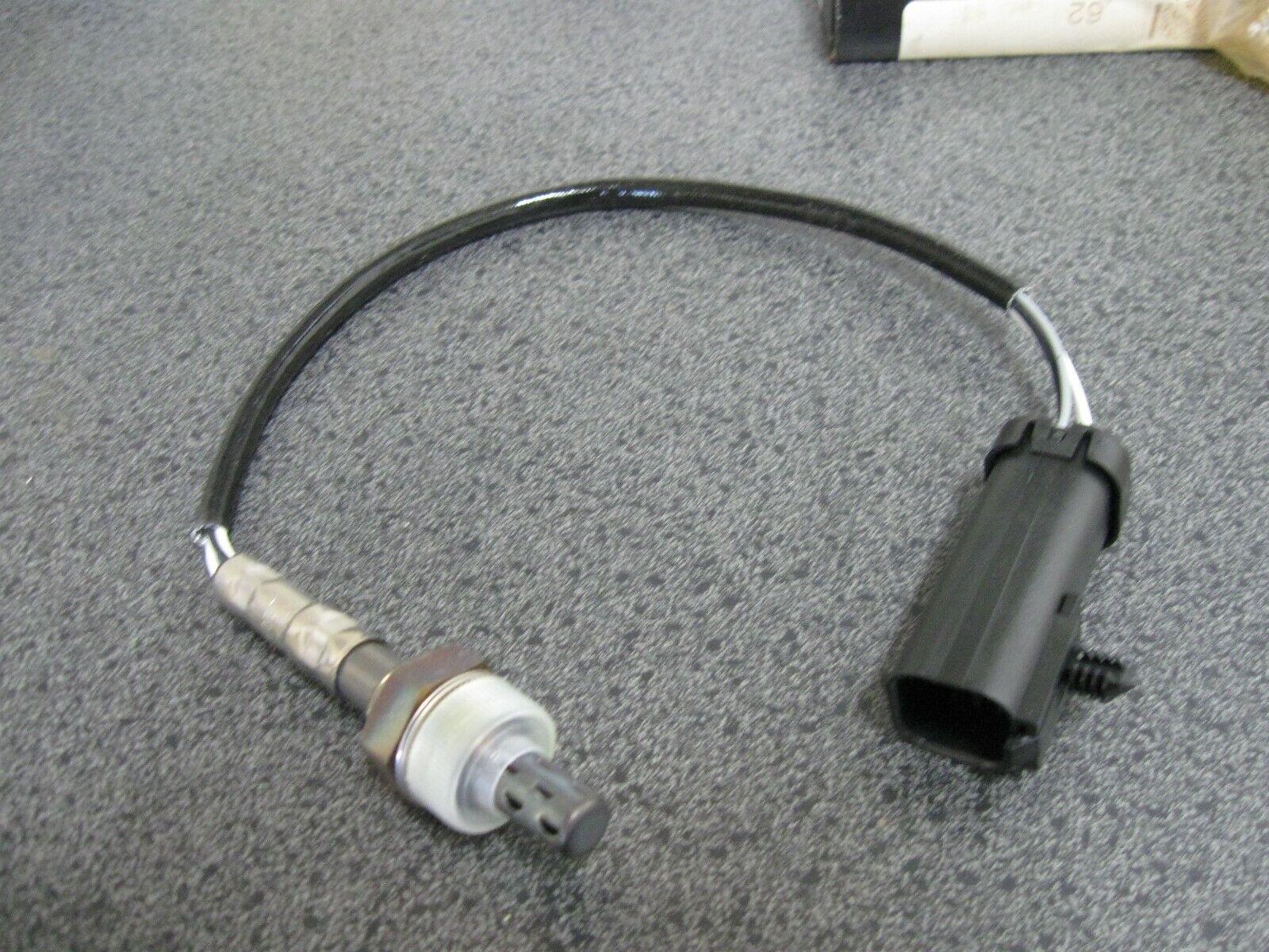 4606067 Sensor +New OEM Mopar 04606067