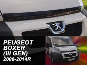 Citroen-Jumper-Fiat-Ducato-III-Peugeot-Boxer-III-Bonnet-Guard-HEKO-02140