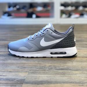 reputable site 5cbd2 0f53e ... Nike-Air-Max-Tavas-Gr-43-Schuhe-Sneaker-