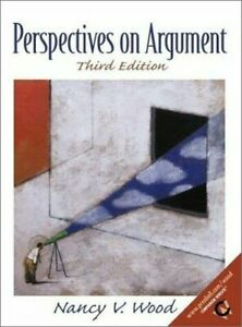 Perspectives-on-Argument-with-APA-Guidelines-by-Wood-Nancy-V