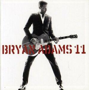Bryan-Adams-11-CD-2008