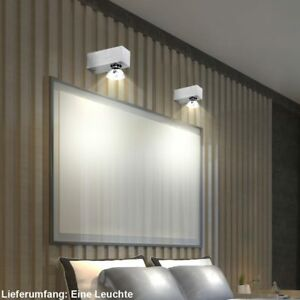 Détails sur Mur Spot Lampe Plafonniers Lumière éclairage cuisines Escalier  Maison Couloir