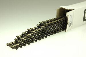 Peco-Spur-0e-Gerades-Gleis-920-0-mm-Code-100-SL-500-NEU