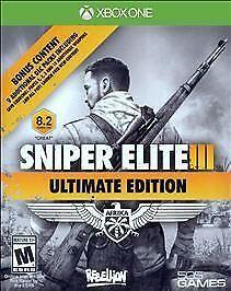 Sniper-Elite-III-Ultimate-Edition-Microsoft-Xbox-One-2015