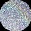 Chunky-Glitter-Craft-Cosmetic-Candle-Wax-Melts-Glass-Nail-Art-1-40-034-0-025-034-0-6MM thumbnail 270