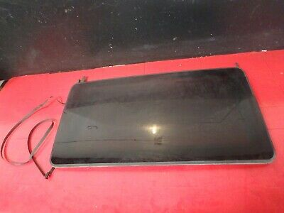 94-01 Acura Integra OEM sun roof sunroof glass motor actuator opener 2 door ONLY
