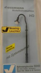 Viessmann-6040-80mm-Neck-Lamp-12-16-Volts-1-87-HO-Scale