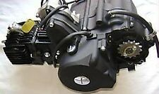Engine 110cc Automatic No Reverse fit Coolster 3050C 3050B Taotao 110B ATV
