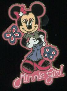 Countdown-To-MGM-039-s-Pin-Celebration-Minnie-Girl-MGM-Event-May-Disney-Pin-5103