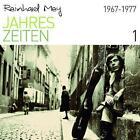 Jahreszeiten 1967-1977 von Reinhard Mey (2013)