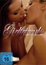 Girlfriends - Lesbische Liebschaften * DVD * NEU * OVP * Erotik