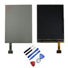 Ecran LCD pour NOKIA N95 8GB N958G N95-8GB