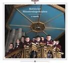 A Cappella von Robert Kopf,Rottweiler Münstersängerknaben (2016)