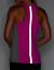 New-FILA-SPORT-Women-039-s-Tank-Top-Tees-Multiple-Styles-Size-XS-to-XL thumbnail 20