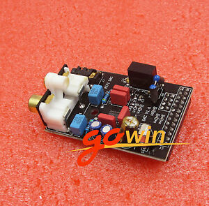 Details about HIFI I2S interface DAC Audio Sound Card Module for Raspberry  pi B HIFI