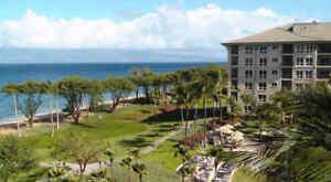 Westin-Ka-039-anapali-Ocean-Resort-Villas-MAUI-STUDIO-Timeshare-1-week-stay