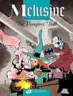 Melusine: v. 3: Vampires Ball by Gilson (Paperback, 2008)