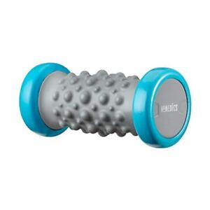 HoMedics-Hydra-Vibration-Foot-Massager-Hot-Cold-SR-HCF-Sport-Recovery-Acu-Node-1
