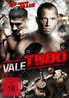 Vale Todo (2011)