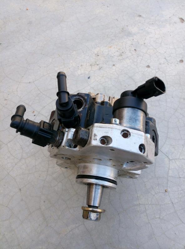 Kia Sorento 2.5 Crdi Engine Stripping 4 Spares
