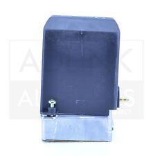 VAILLANT THERMO Compact VU 182 242 282 E CALDAIA GAS operatore 050222