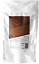 thumbnail 4 - BEST Vegan Protein Powder 1kg Plant Based Hemp Pea Isolate Low Sugar Low Fat