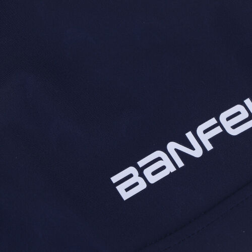 Waterproof Fabric Protect Ears Long Hair Sports Swim Pool Hat Shark Swimming/_ti