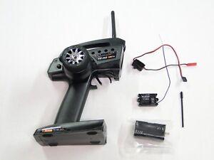 NEW-HPI-SAVAGE-X-4-6-RTR-Radio-System-TF-41-RF-40WR-XL-5-9-SS-FLUX-HXR