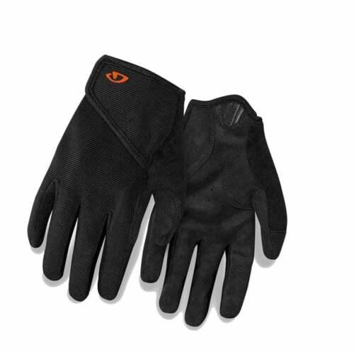 Giro DND Junior 2 Cycling Gloves