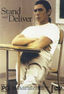 Stand-And-Deliver-DVD-PAL-4