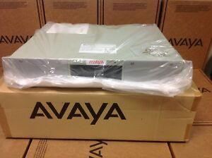 Avaya-RPSU15-Chassis-EUED-AA0005017-E5-Ethernet-Power-Supply-15-73-610-074