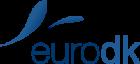 eurodk